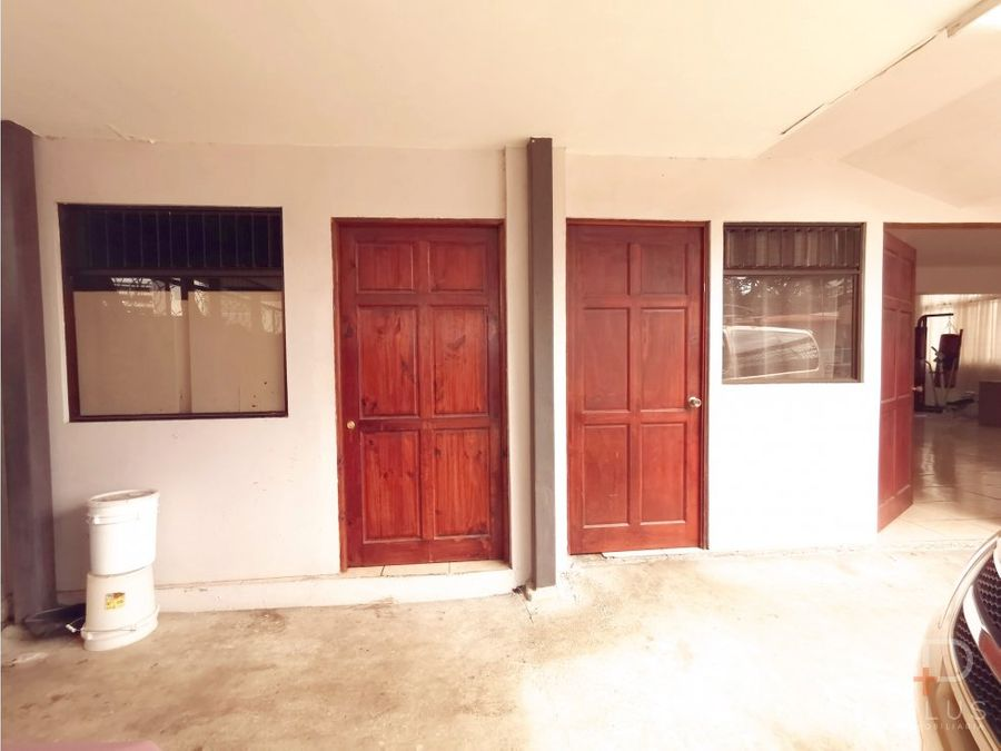 propiedad casa y apartamento venta goicoechea ob22