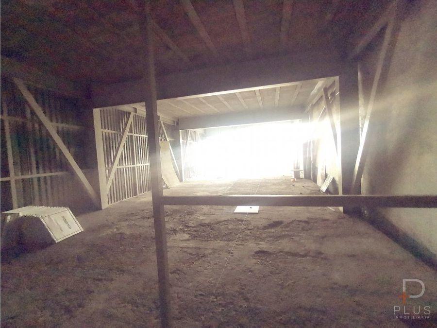 edificio don bosco sj venta alq obra gris jr33