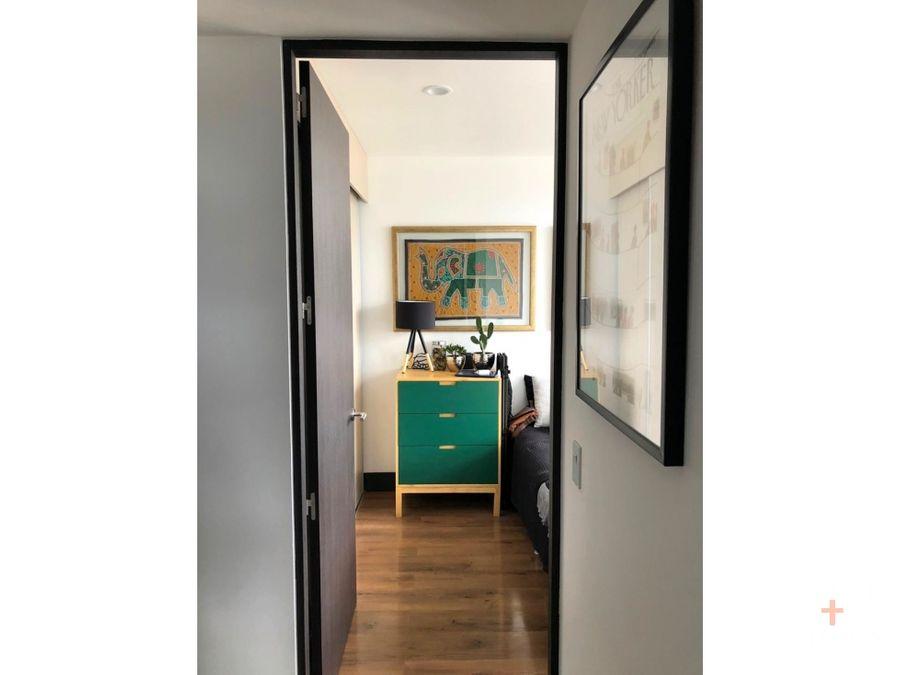 apartamento 2 habitac venta rohrmoser via 74 cod jv136