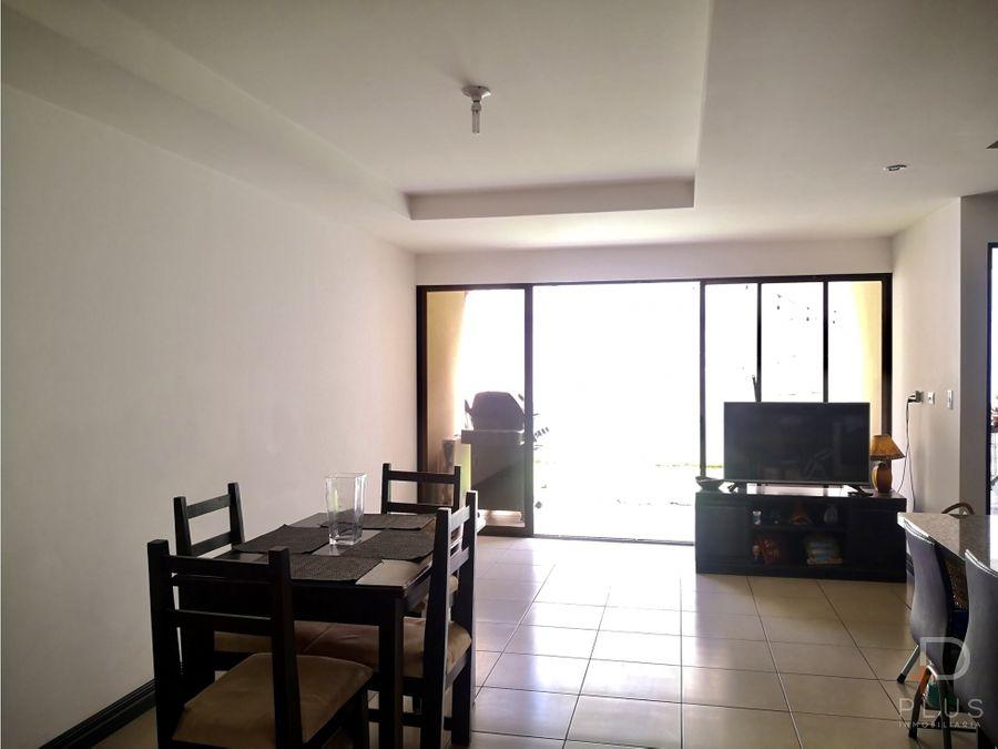 casa venta santa ana hills 3 habitaciones cod rc200
