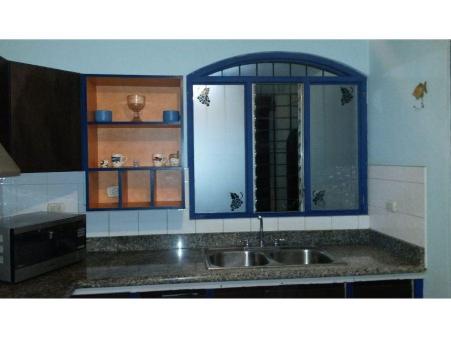 casa 3 habitaciones venta residencial vereda real heredia cod sb23