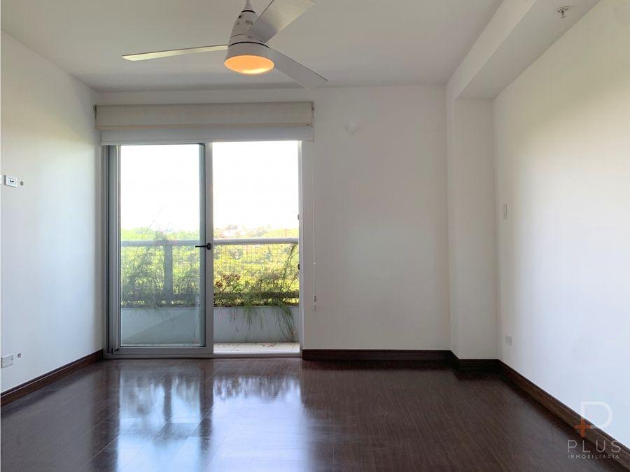 apartamento alquiler venta 2 habitaciones azenza towers cod sb30