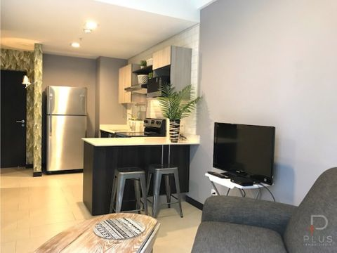 apartamento en venta en qbo rohrmoser con lb