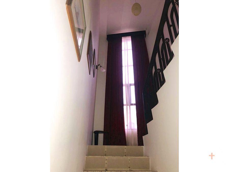 casa venta bello horizonte escazu 3 habitac kv02