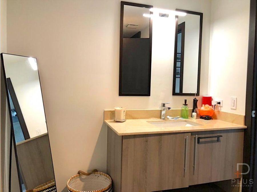 apartamento loft venta qbo rohrmoser jv101