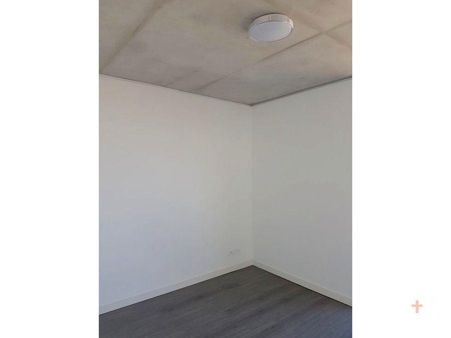 apartamento venta escazu jv95