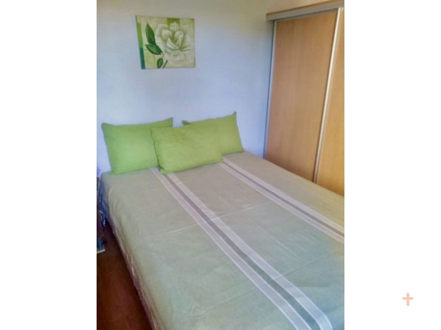 apartamento alquiler avalon country santa ana rc147