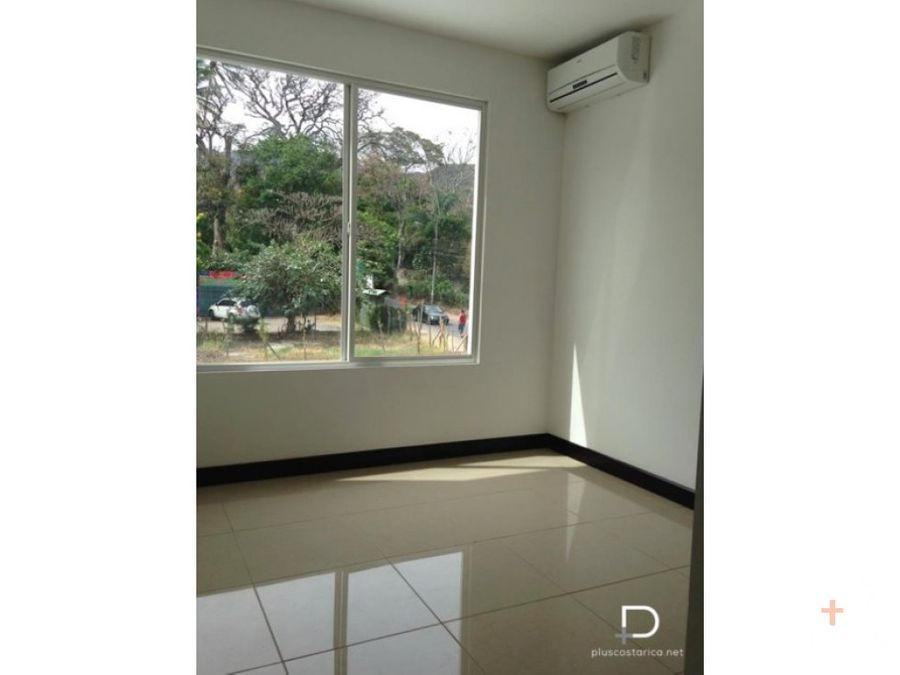 apartamento 2 habitaciones venta en santa ana centro cod em39