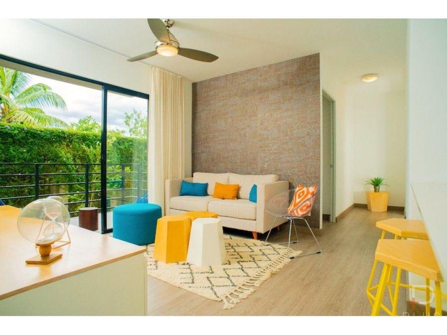 apartamento brasil de mora rc129