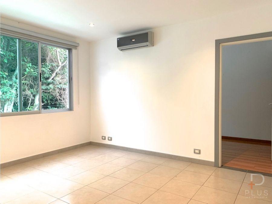 casa alquilerventa hacienda barcelona santa ana em382