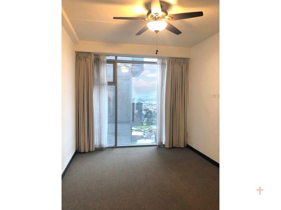 apartamento 2 habitaciones venta q bo skyhomes rohrmoser jv132