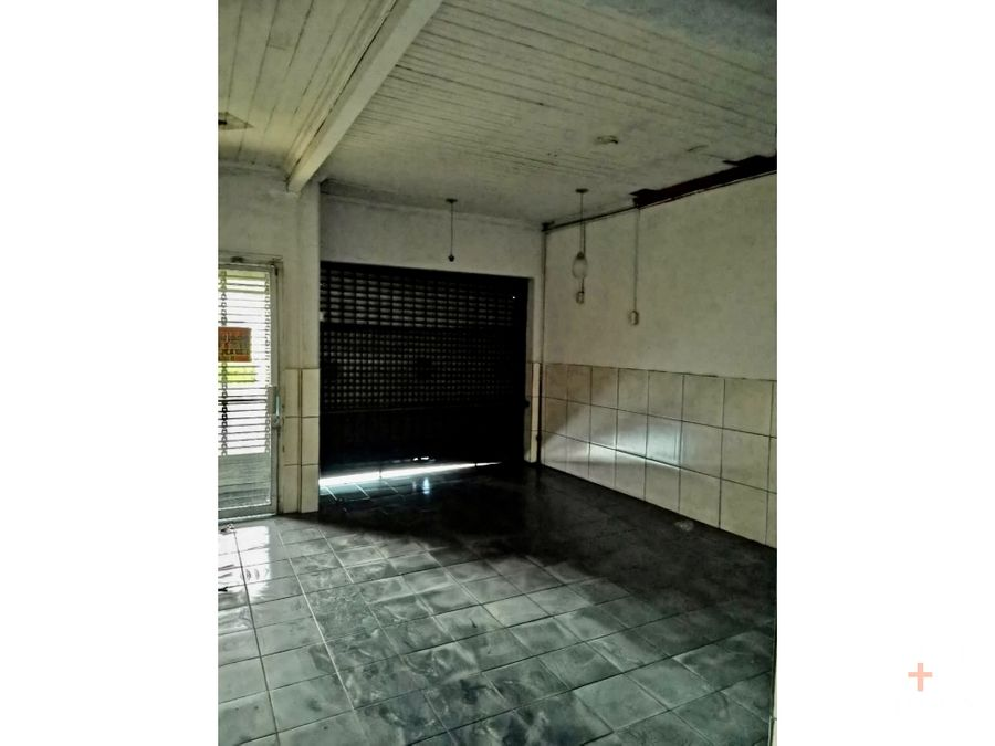 local comercial alquiler barrio la california 125m2 cod ob44