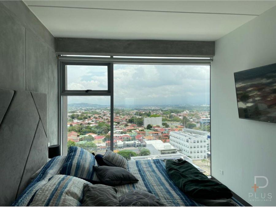 apartamento venta q bo skyhomes rohrmoser cod jv219
