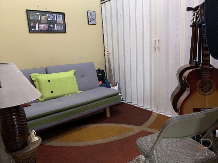 casa 3 habitaciones venta residencial del rey cartago cod ob53