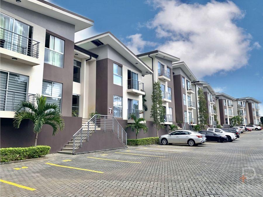 apartamento 2 habitaciones venta y alquiler vistas de la cruz cod ob55