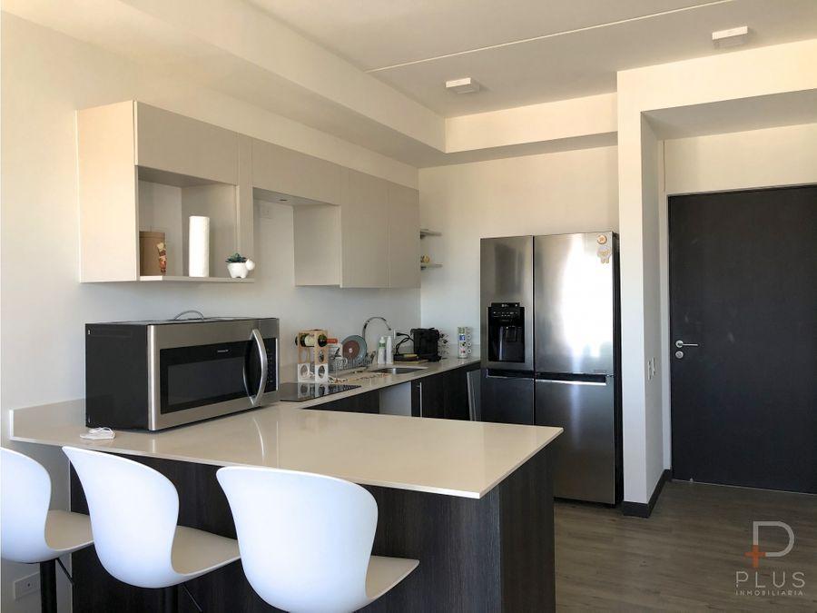 apartamento 2 habitaciones venta q bo skyhomes rohrmoser cod jv169