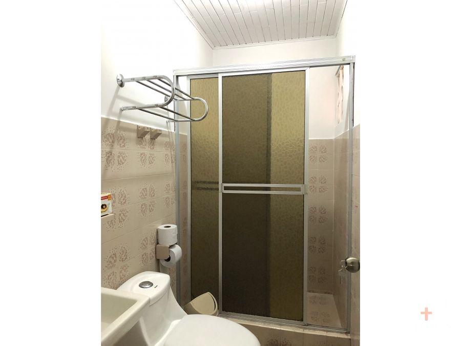 casa en venta 3 habitaciones 1 solo piso el molino cartago cod jv198