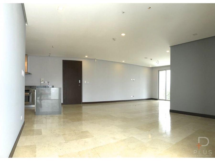 apartamento alquiler nunciatura 148m2 em339