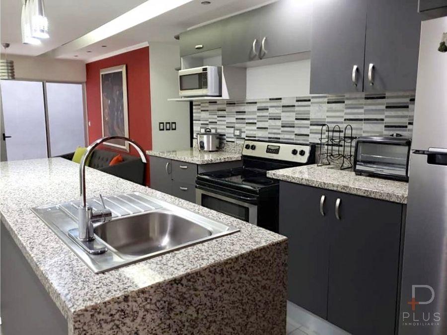 apartamento 2 habitaciones alquiler rohrmoser jv05