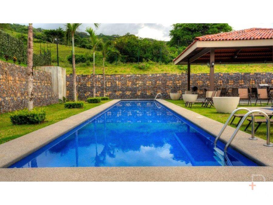 apartamento alquiler del rio brasil de mora rc127