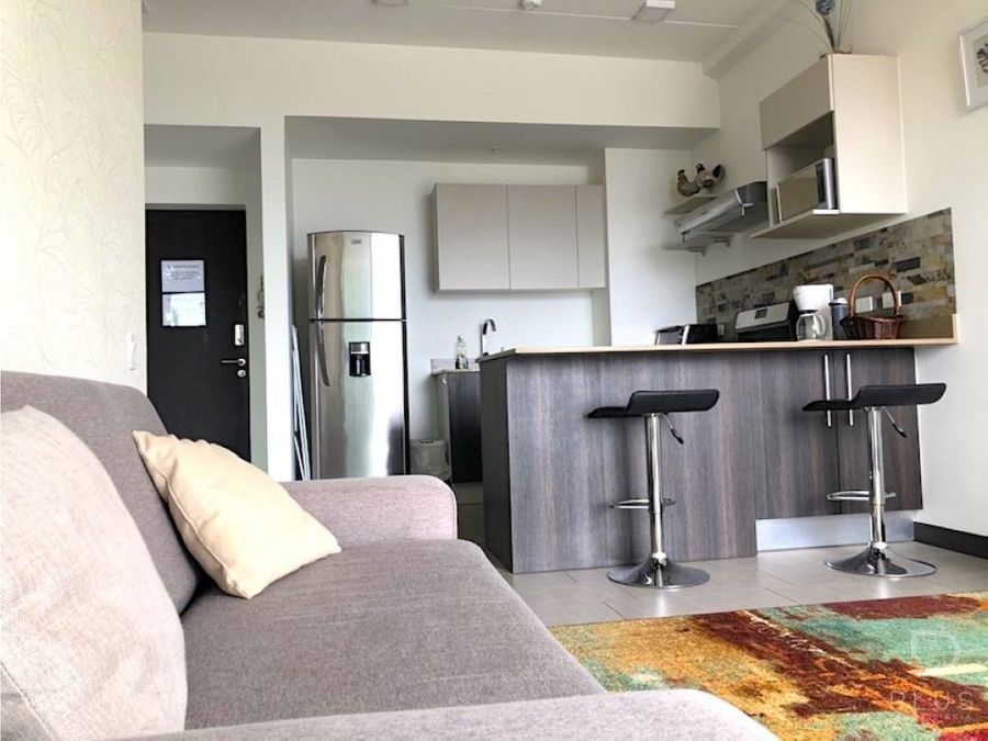 apartamento alquiler qbo rohrmoser jv97