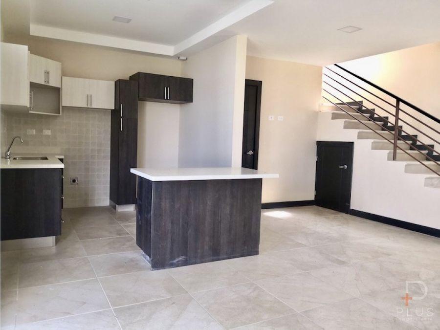 casa nueva venta alajuela rc154