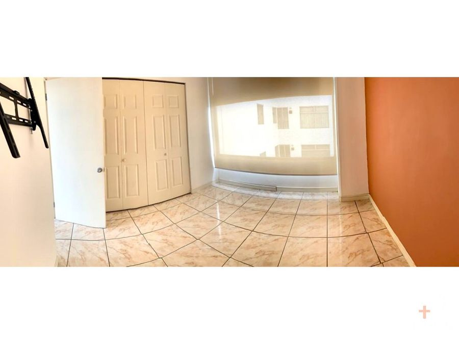 apartamento venta la uruca rc116