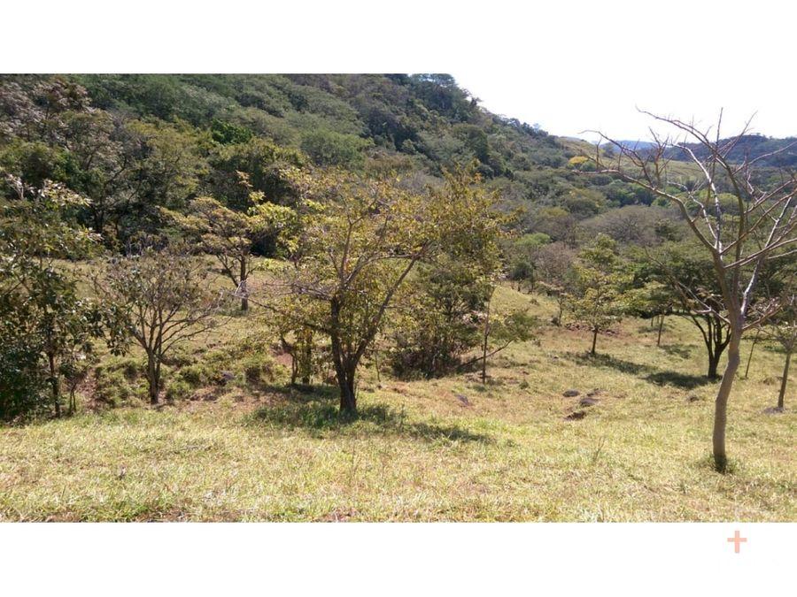 terreno venta san ramon alajuela as04