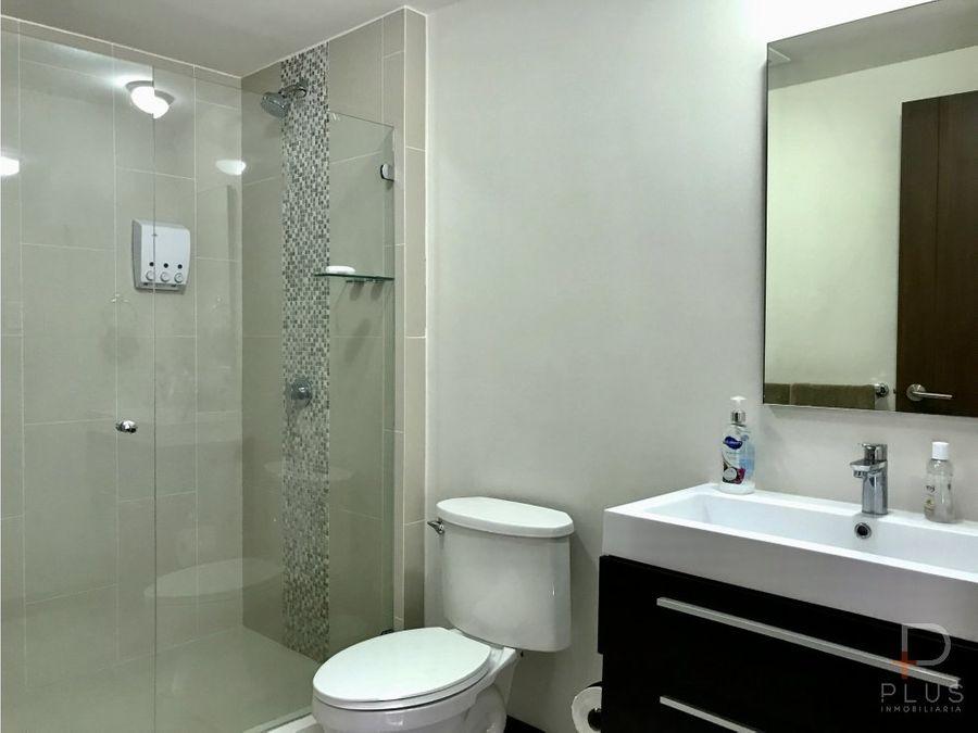 apartamento alquiler la uruca 2 habitacion cod em15