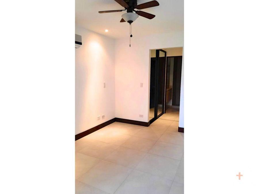 apartamento 1 habitacion alquiler montesol santa ana cod em405