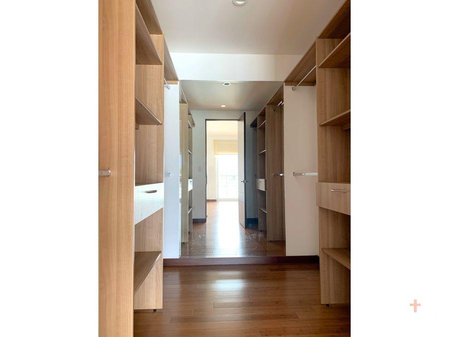 apartamento venta 2 habitaciones distrito 4 cod em402