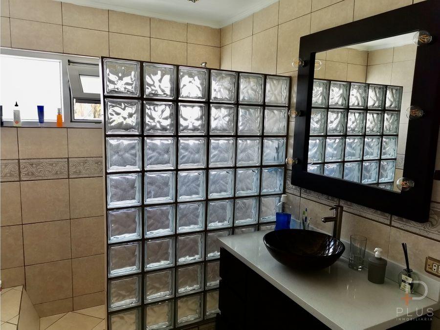 casa 4 habitaciones venta alquiler la asuncion belen cod sb02