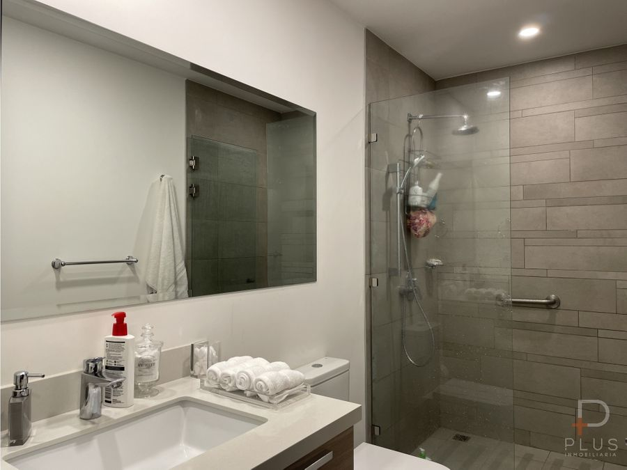 apartamento con jardin venta 203 guachipelin escazu cod jv280