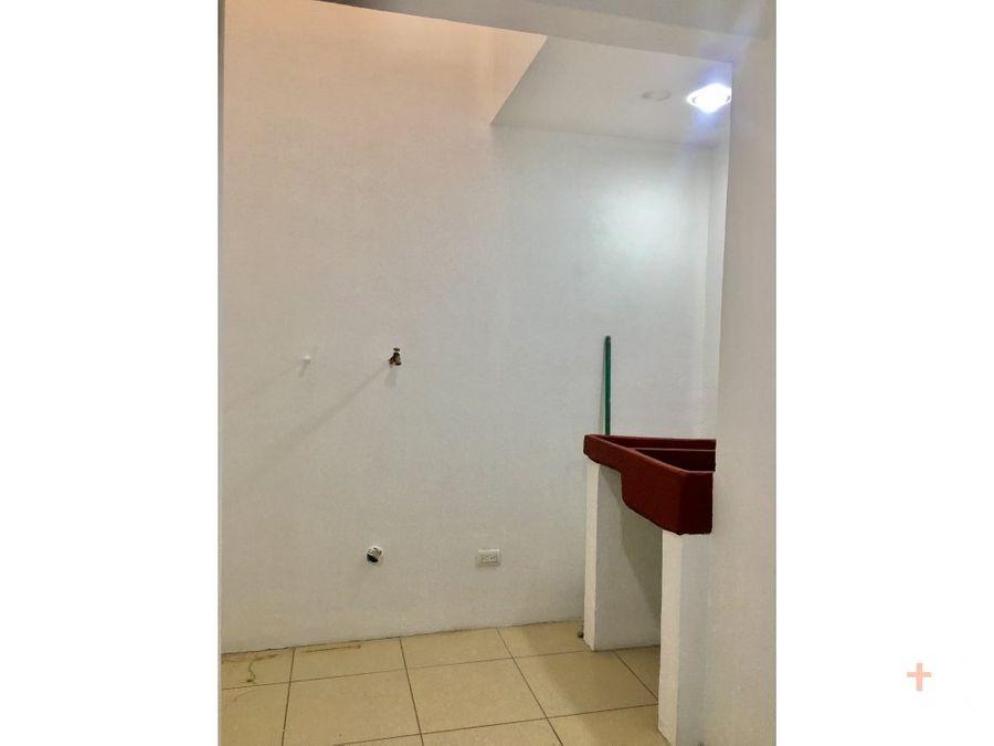 oficina 140m2 alquiler san pedro montes de oca
