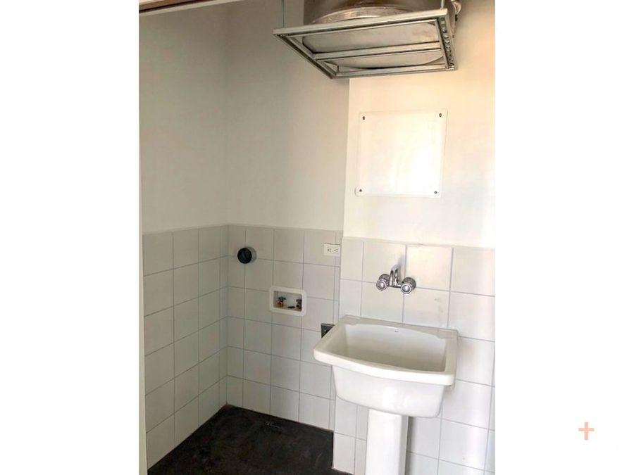 apartamento alquiler rohrmoser q bo skyhomes jv64