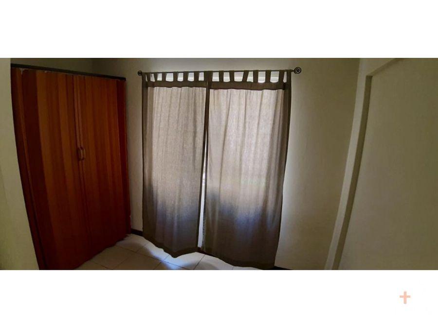 apartamento alquiler pozos santa ana rc173