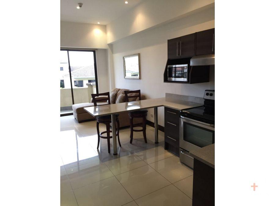 apartamento amueblado alquiler montesol santa ana rc179