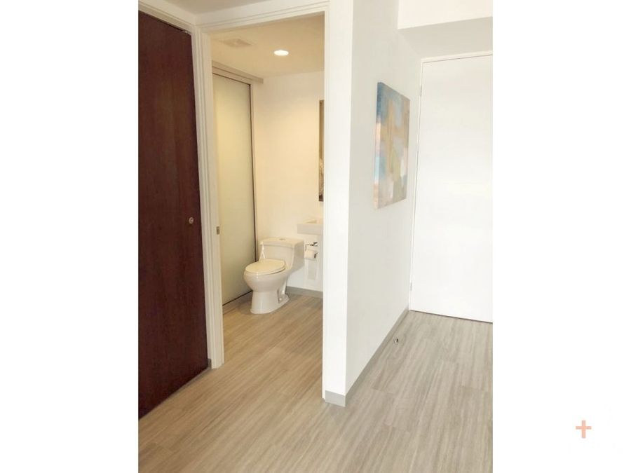moderno apartamento amueblado en alquiler dent flats escalante ob14