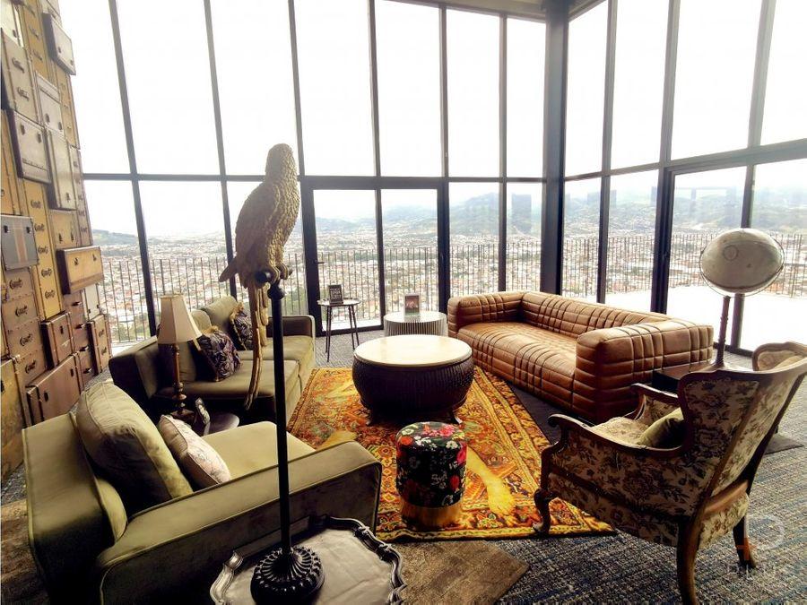 apartamento 2 habitac urbn escalante alquiler jr19