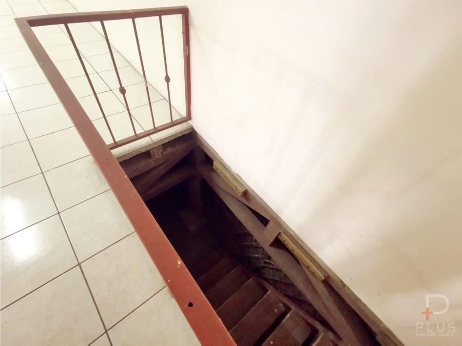 casa en venta o alquiler guayabos curridabat jr26