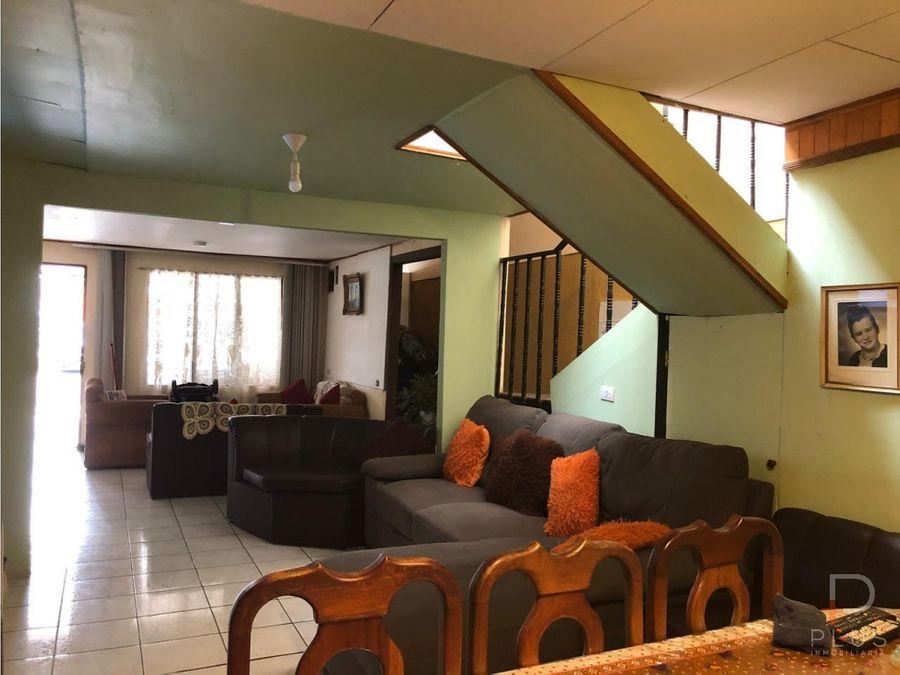 casa 7 habitaciones venta alajuelita san jose cod jv217