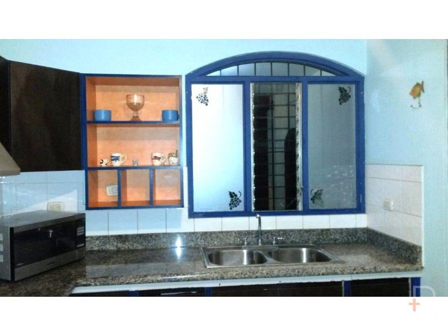 casa 3 habitaciones venta santo domingo heredia vereda real sb23