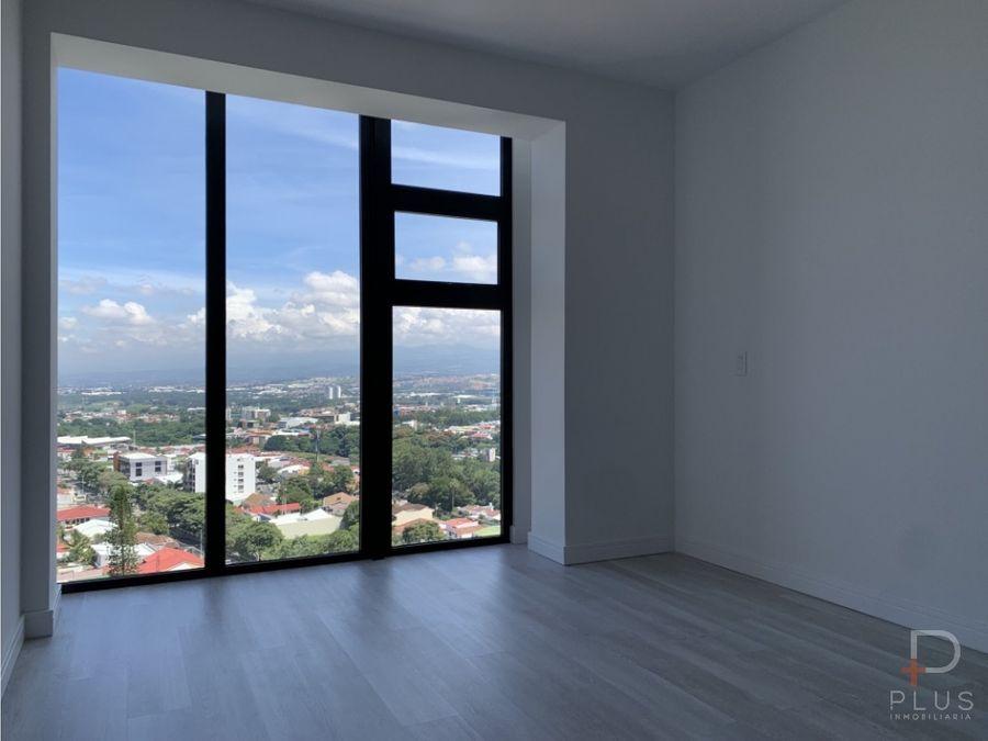 apartamento venta elysian nunciatura 3 habitaciones cod jv266