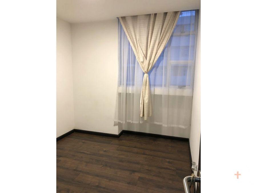 apartamento venta sabana sur 2 habitaciones jv16