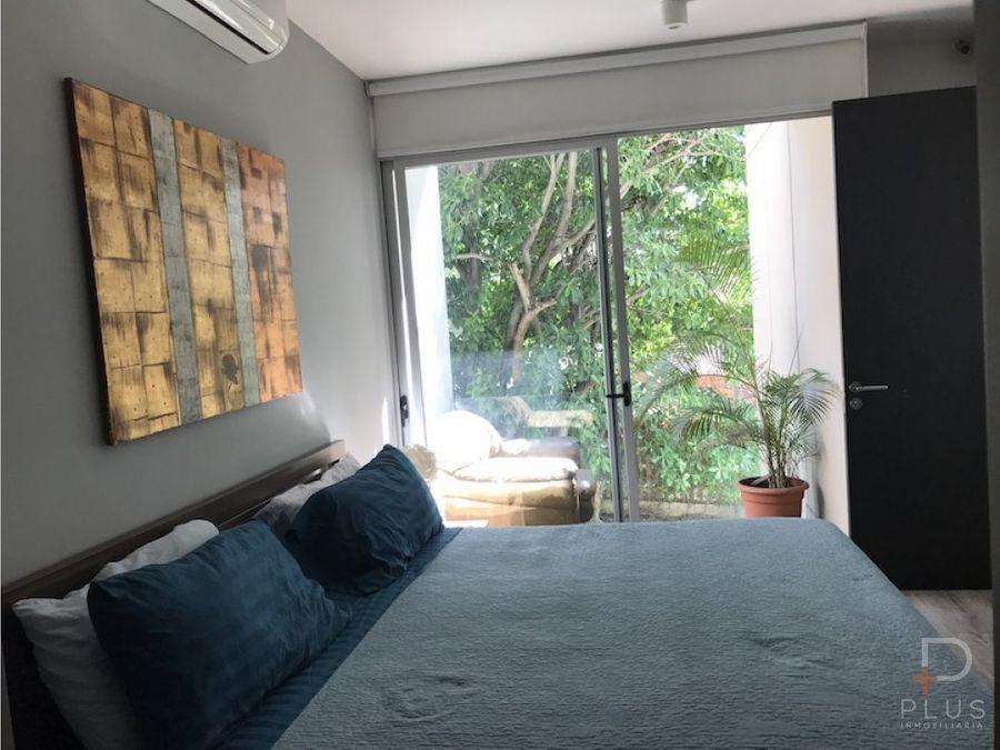 apartamento en venta en vistas de la colina