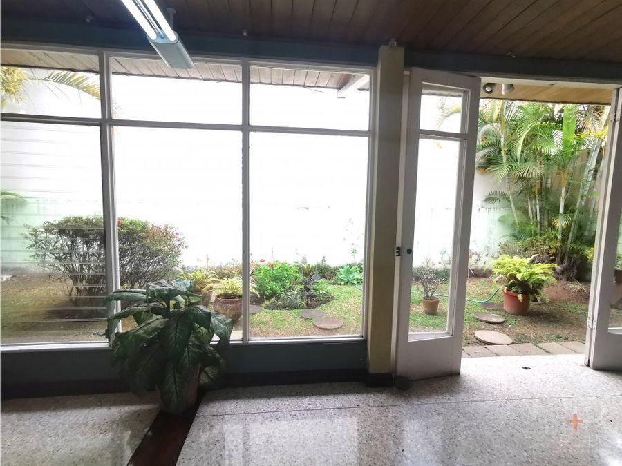 casa uso suelo habitacion oficinas la granja ob37