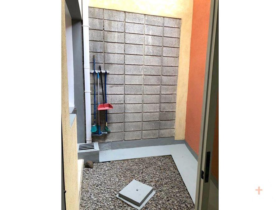 apartamento venta pinares curridabat jv102