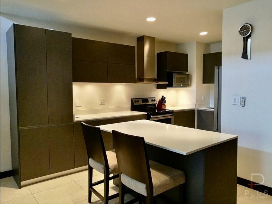 apartamento venta guachipelin escazu rc140