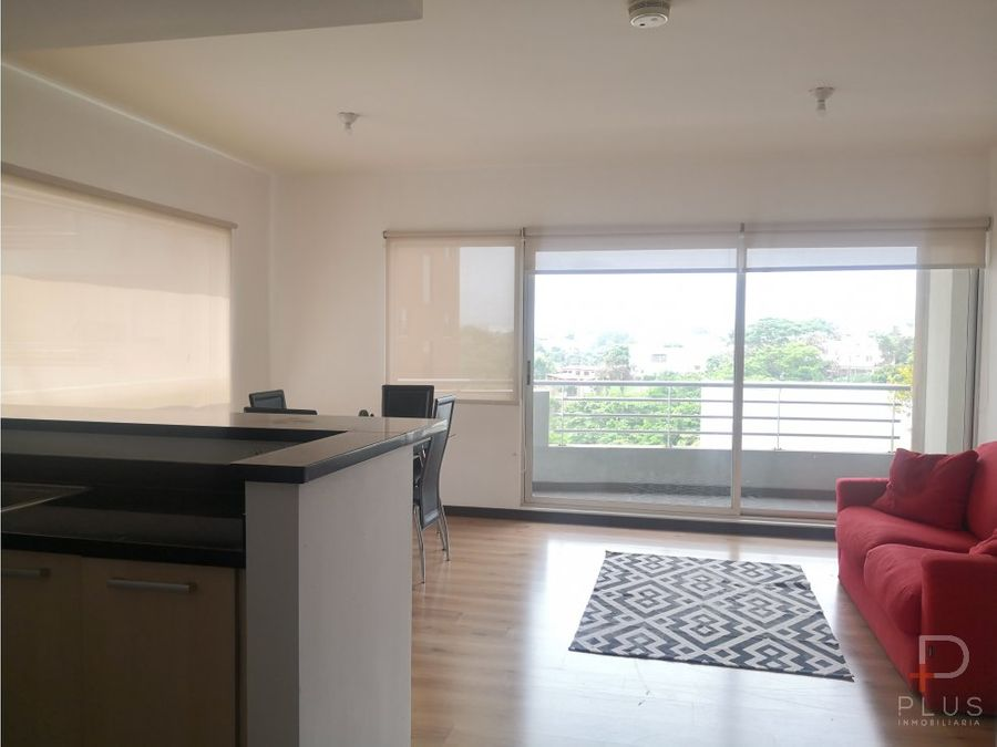 apartamento ventaalquiler la sabana rc150