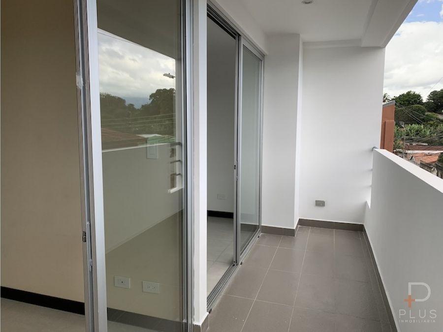 apartamento ventaalquiler san pedro montes de oca ob08